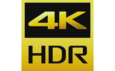4K-HDR-logo-thumb.jpg