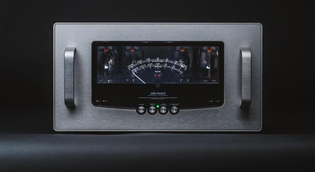 ARC-160M.jpg