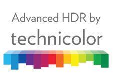 AdvacnedHDR-logo.jpg