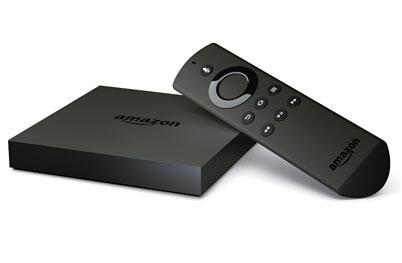 Amazon-Fire-TV2.jpg