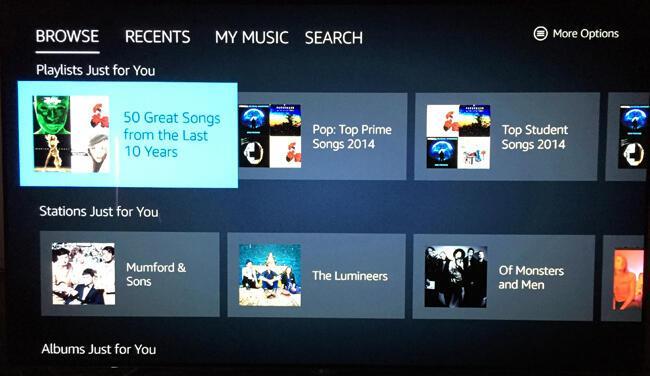 Amazon-Music-FireTV.jpg