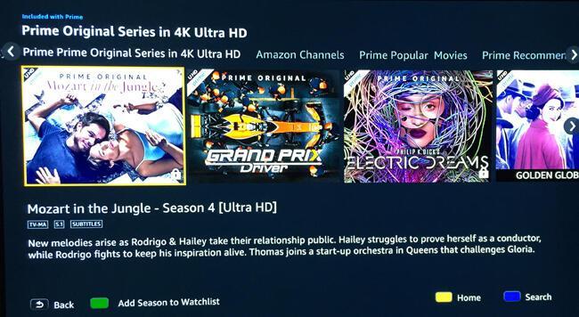 Amazon-UHD.jpg