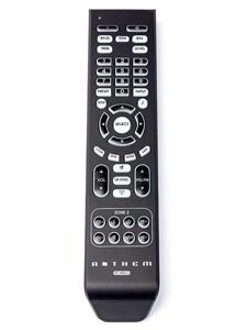 Anthem-AVM60-remote.jpg