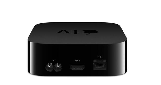 Apple-TV-4K-back.jpg