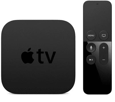 Apple-TV-4th-gen-thumb.png