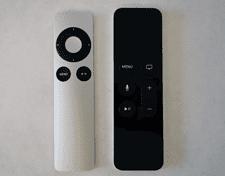 Apple-TV-remotes.png