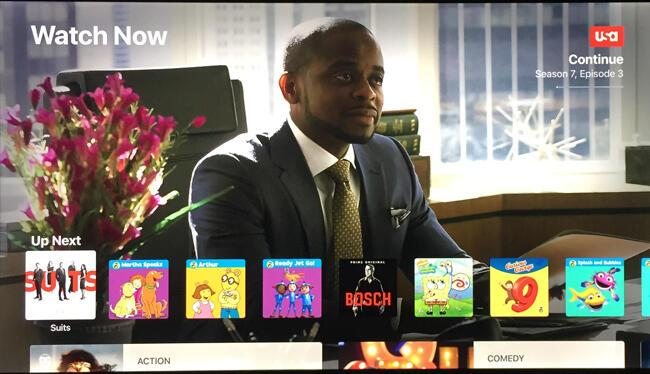 AppleTV-TVapp.jpg