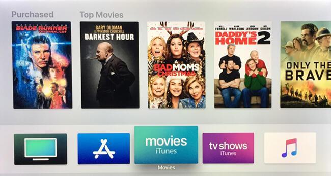 AppleTV-home.jpg