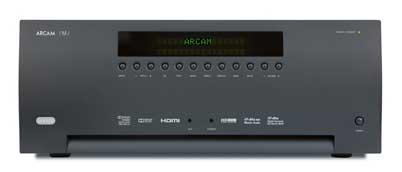 Arcam-AVR750-thumb.jpg