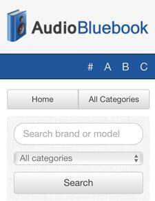 Audio-Blue-Book.jpg