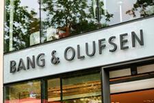 Bang-Olufsen-store.jpg