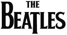Beatles-logo.jpg