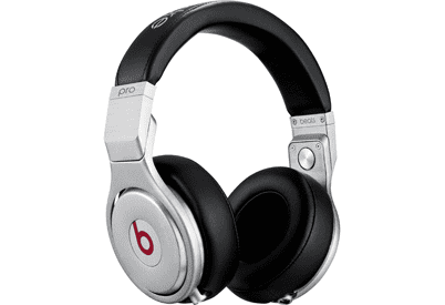 Beats-Pro-thumb.png