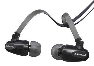 Brainwavz-S5.jpg