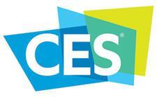 CES-Logo-225x140.jpg