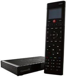 Control4-EA1-Bundle.jpg