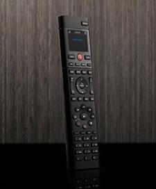 Control4-SR260-225x272.jpg