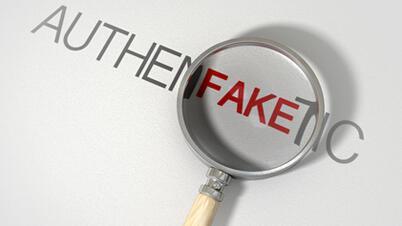 Counterfeit-image-thumb.jpg