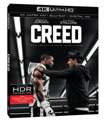 Creed-UHD-Bluray.png