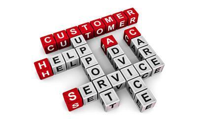 Customer-support-thumb.jpg