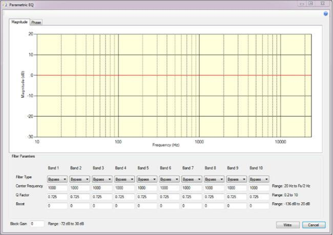 DSP-interface.jpg