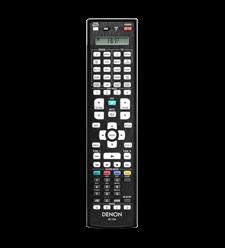Denon-remote.png
