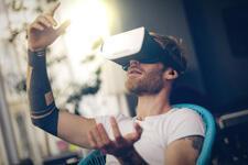 Dirac-VR.jpg