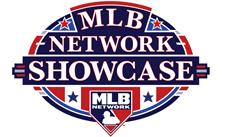 DirecTV-MLB.png