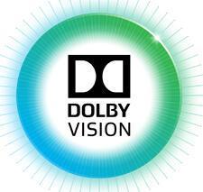 DolbyVision-logo.jpg