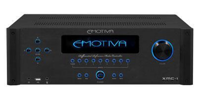 Emotiva-XMC1-thumb.jpg