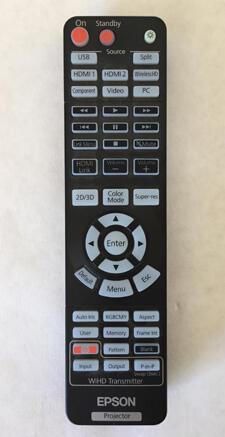 Epson-PC6040-remote.jpg