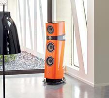 Focal-Sopra-orange.jpg