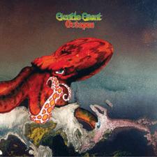 GentleGiant-Octopus.png