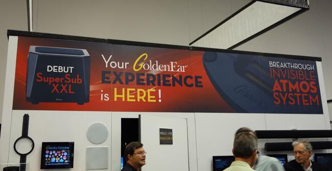 Goldenearbooth.jpg
