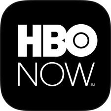 HBO-NOW-logo.jpg