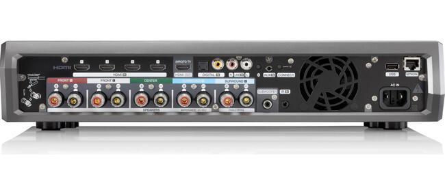 Heos-AVR-back.jpg