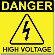 High-voltage-225x225.jpg