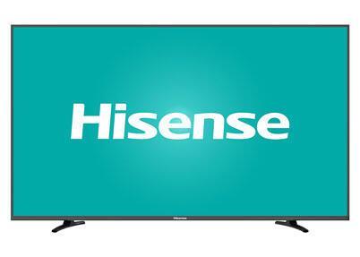 Hisense-logo-in-TV-thumb.jpg