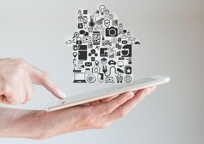 Home-automation-tablet-thumb.jpg