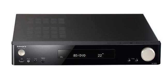 Integra-DLB5-receiver.jpg