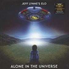 Jeff-Lynne-ELO.png