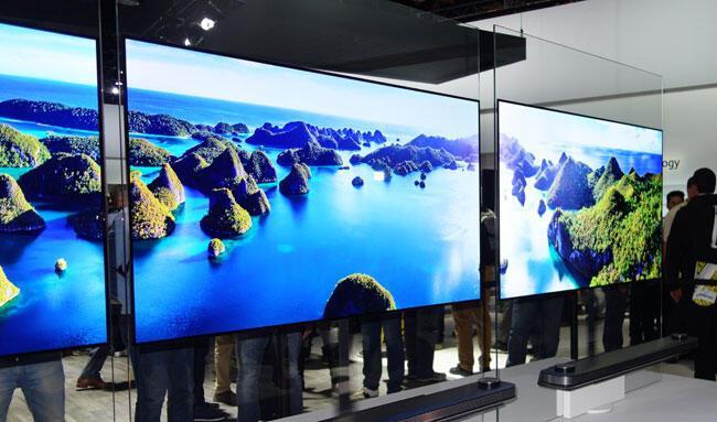 LG-OLED-CES.jpg