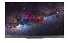 LG-OLED-Dolby-Vision.jpg