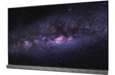 LG-OLED65G6P-225x146.jpg