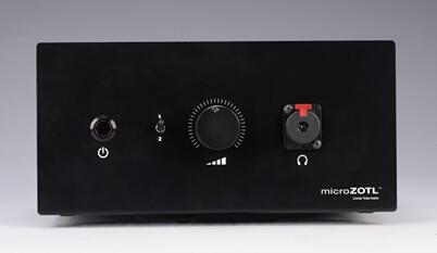 LTA-MicroZotl.jpg