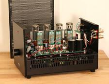 LTA-zotl40-tubes.jpg