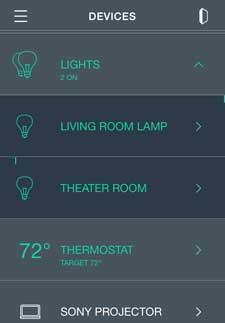 Logitech-Lutron-app.jpg