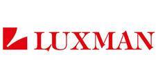 Luxman-logo.jpg