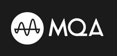 MQA-logo-thumb.png