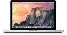 MacBookPro-225x118.jpg